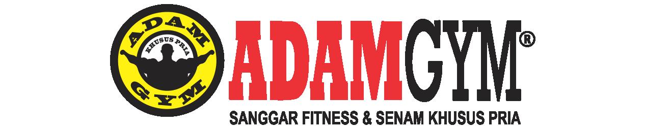 Adam Gym