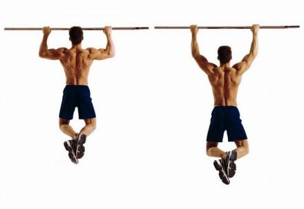 pull-up-chin-up-adamgym-indonesia