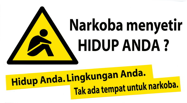 say-no-to-drugs-adamgym-indonesia-hari-anti-narkotika-internasional