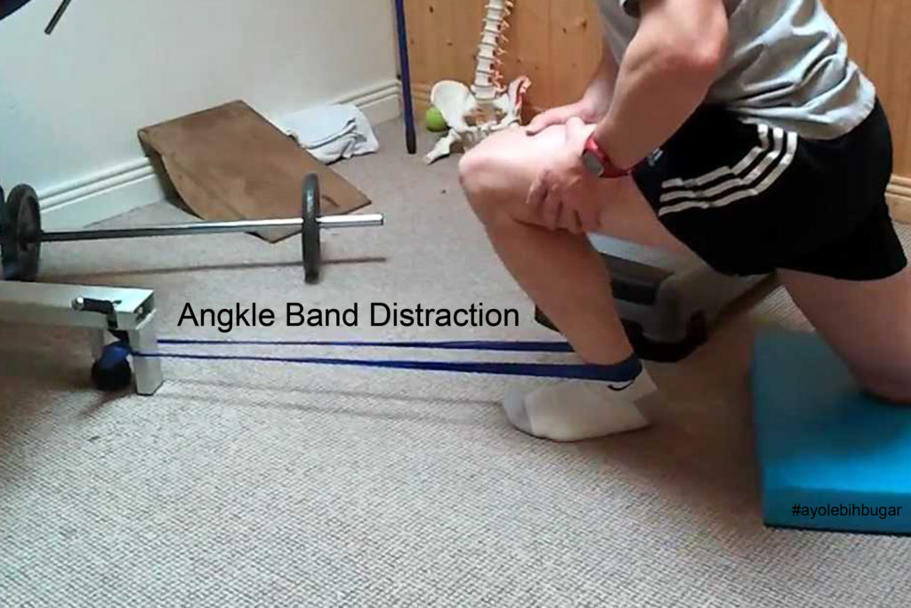 angkle-band-distraction-by-adamgym-indonesia