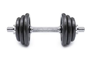 basic-training-dumbbell-with-adamgym-indonesia