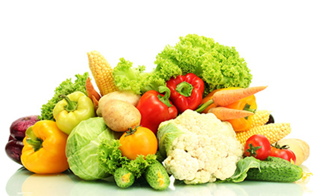 Makanan Sehat Setelah Melakukan Aktifitas Fitness