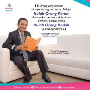 orang-pintar-akan-terus-belajar-by-mardi-soemitro-adamgym-indonesia