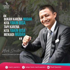 yakin-bisa-menjadi-lebih-mudah-by-mardi-soemitro-adamgym-indonesia