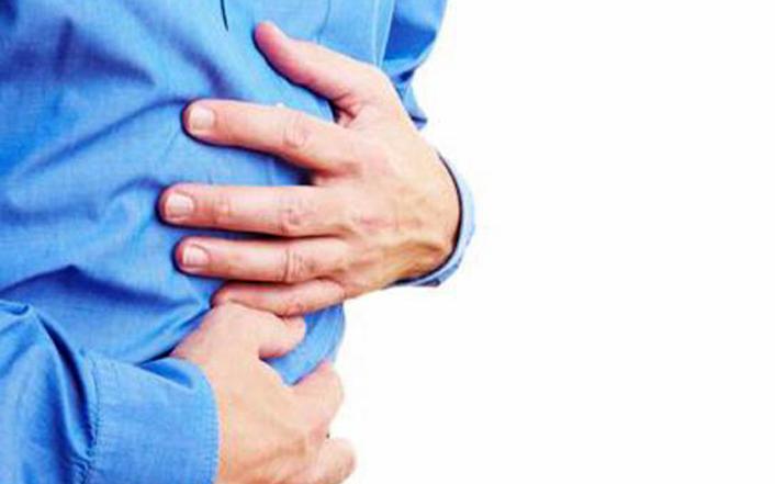 Cara Ampuh Menjaga Kesehatan Lambung