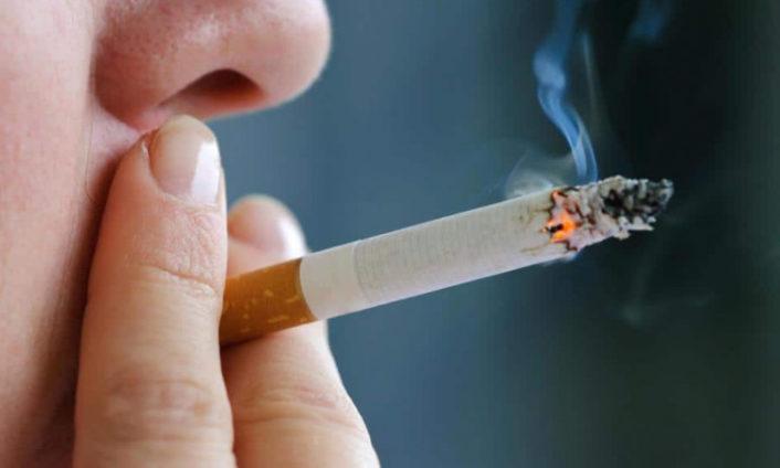 Fakta Kanker Paru-Paru, Peringatan Bagi Perokok Aktif dan Pasif