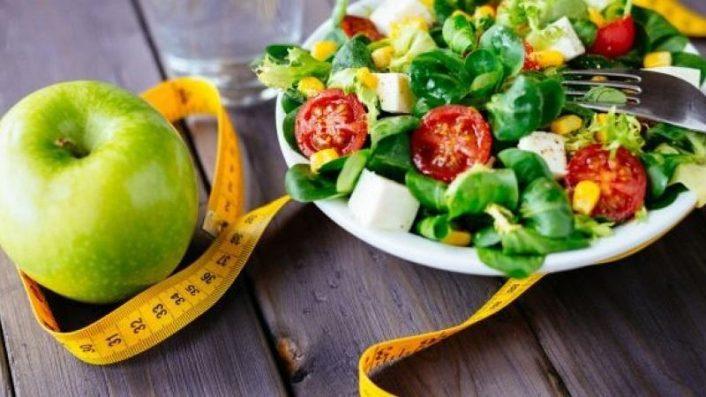 Apa Itu Diet Rendah Lemak?