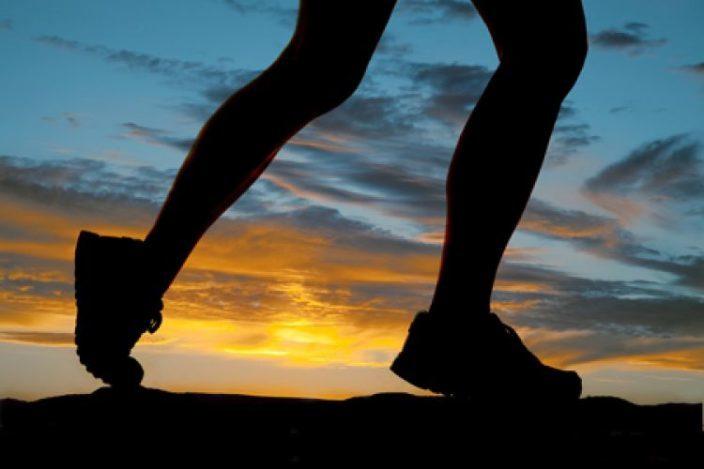 Pentingnya Berolahraga Setelah Bangun Tidur