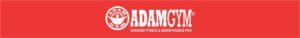 header adam gym indonesia