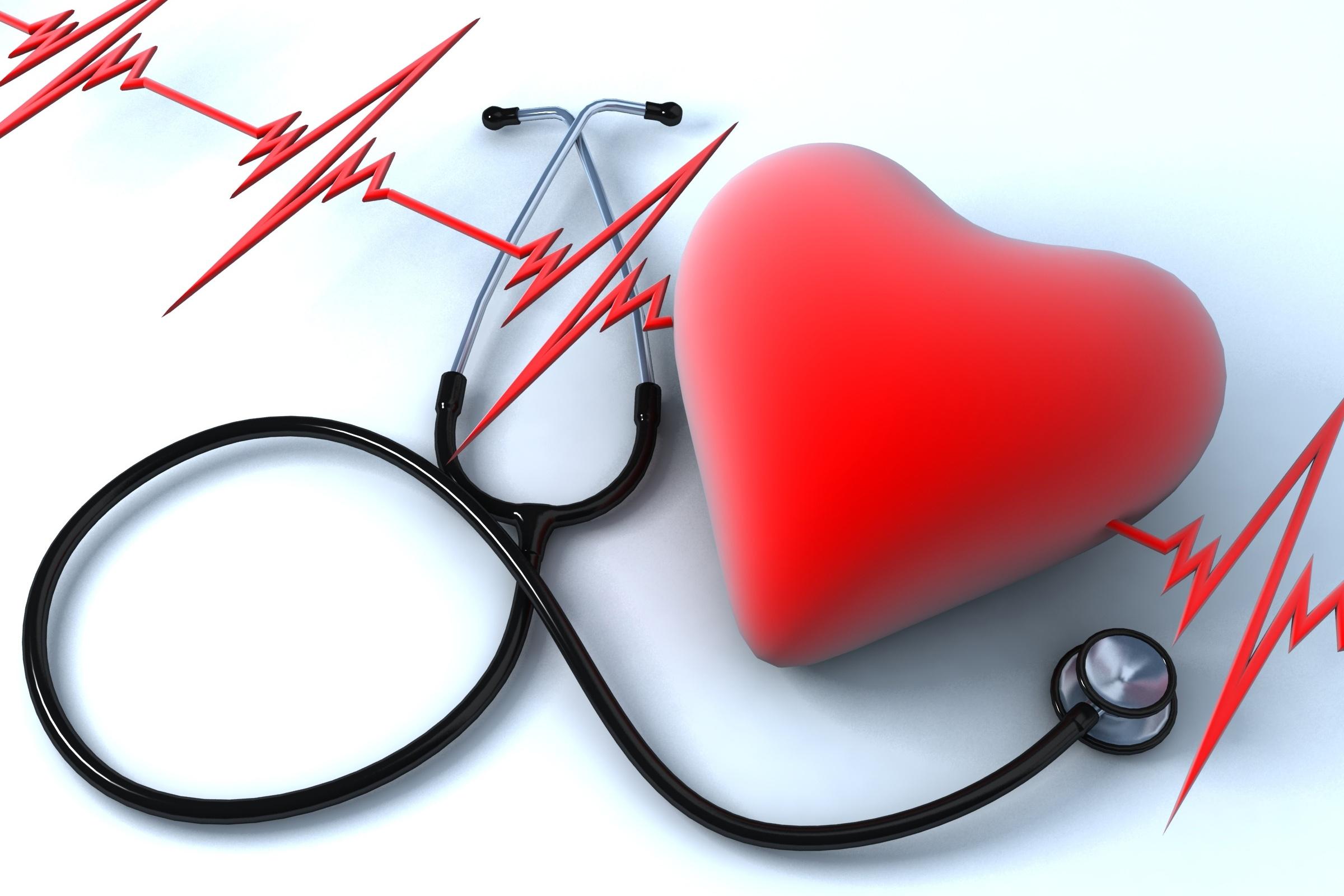Olahraga Bagi Penderita Penyakit Jantung Koroner
