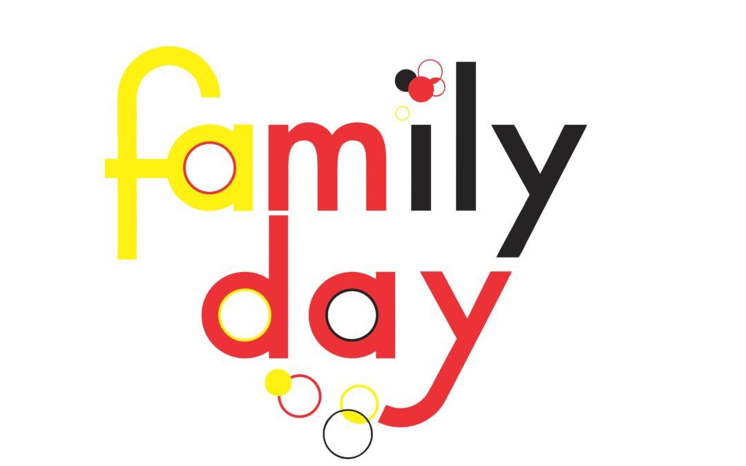 Peran Keluarga Dalam Mengedukasi Kesehatan