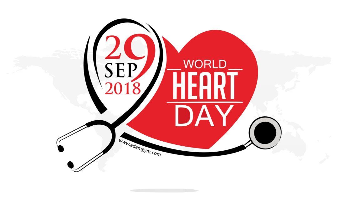 Cara Ampuh Menjaga Kesehatan jantung