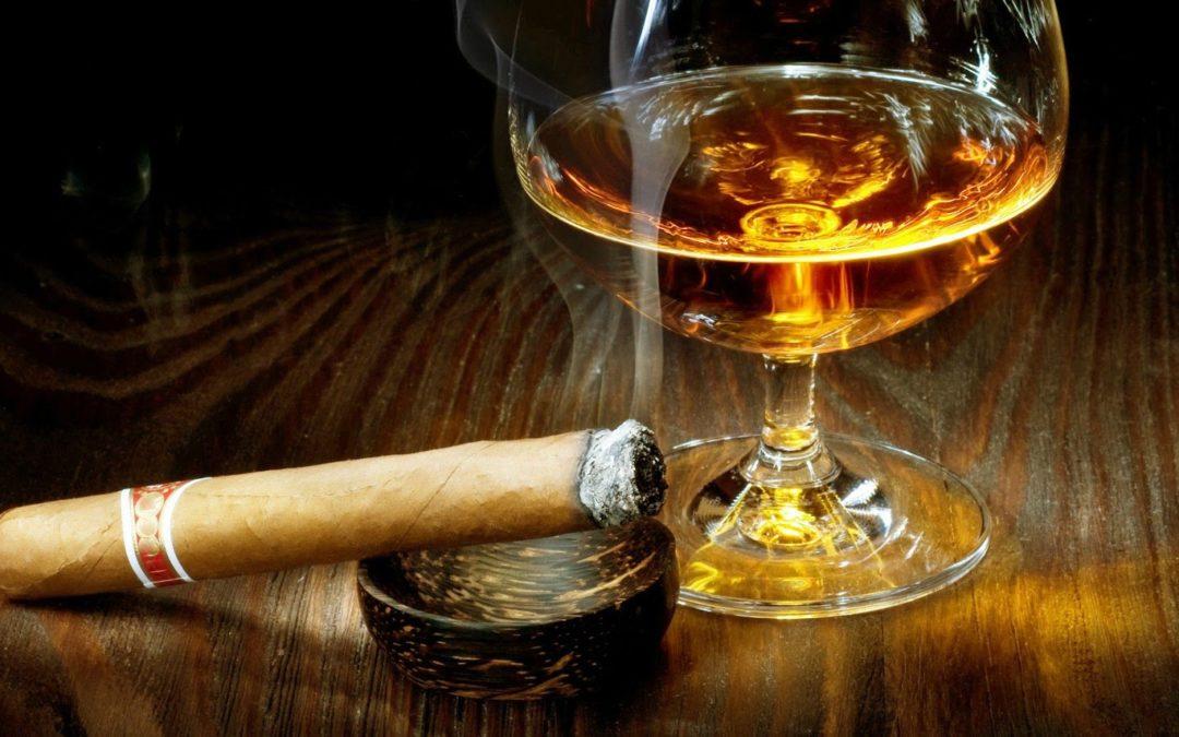 Bahaya Minuman Beralkohol Untuk Kesehatan