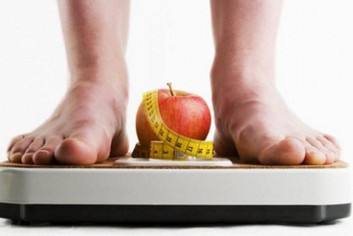 Olahraga Ternyata Bisa Membuat Berat Badan Naik? Mitos atau Fakta ?