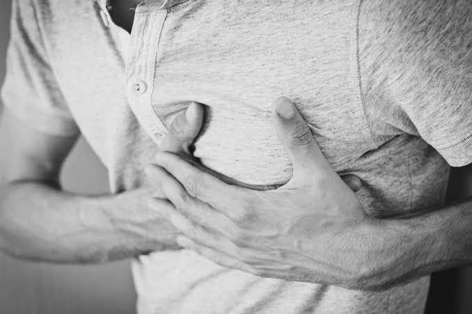 Kenali Sejak Dini Gejala Awal Penyakit Jantung